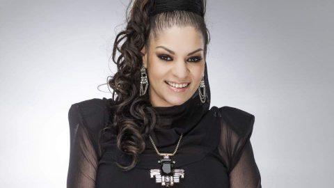 Mohamed Fatima (Mohamed Fatima)