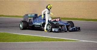 Nico Rosberg (nico rosberg, mercedes, )