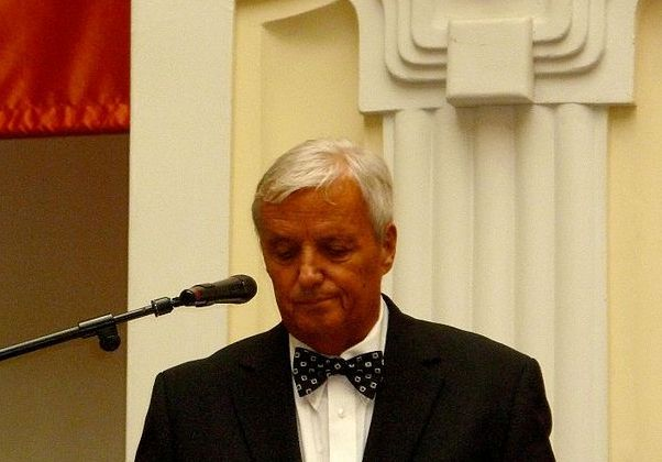 Novák István építész (Novák István építész)