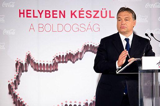 Orban-viktor(210x140)(1).jpg (Orbán Viktor)