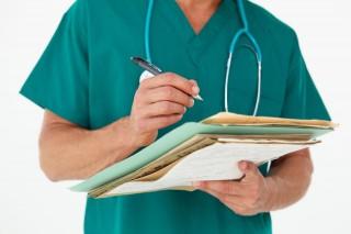 Orvos (orvos, )