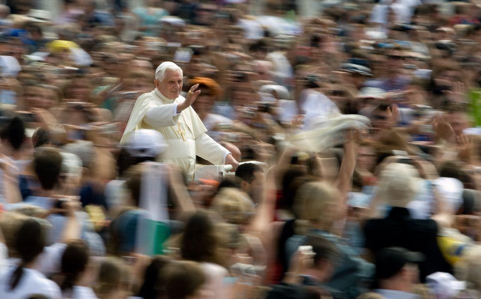 Pápa (pápa)