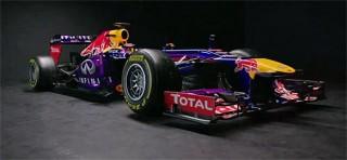 Red Bull (red bull, )