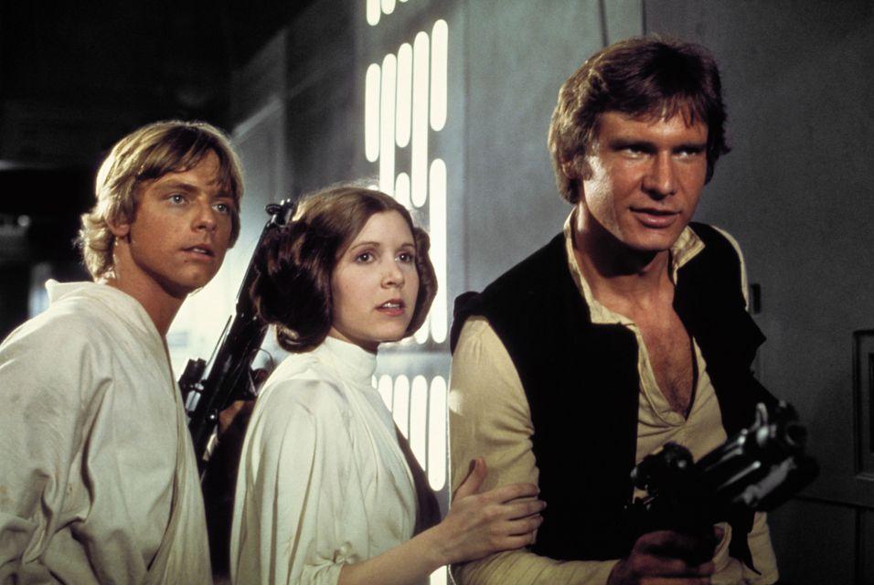 Star-Wars(960x640)(2).jpg (Star Wars)