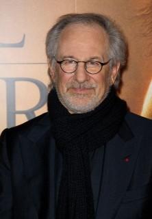 Steven-Spielberg.(210x140)(2).jpg (Steven Spielberg.)