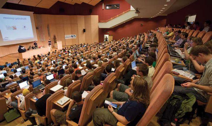 Szegedi Tudományegyetem előadás (szegedi tudományegyetem, előadás, )