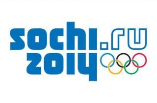 Szocsi-2014(210x140)(1).jpg (szocsi 2014, olimpia 2014, )