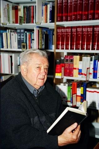 Tóth Béla (Tóth Béla)