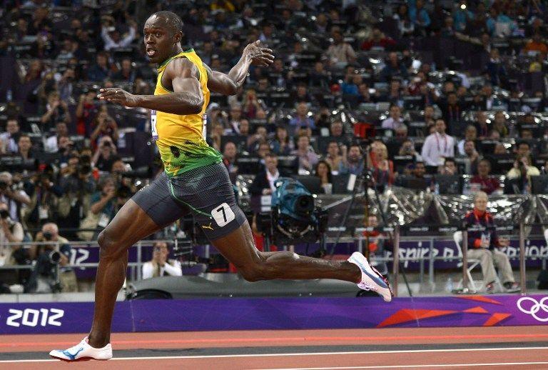 Usain-Bolt(960x640)(2).jpg (usain bolt, )