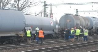 Vasuti-tartalykocsis-baleset(210x140)(1).jpg (vasúti baleset, )