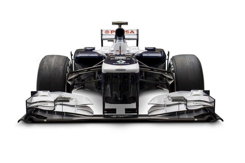 Williams-fw35(960x640).jpg (williams fw35)