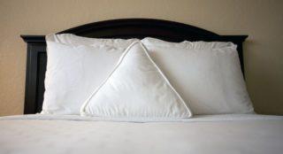 ágy (ágy, )