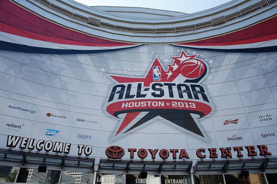 All Star Gála (all star gála, all star gála 2013)