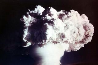 Atombomba(430x286)(1).jpg (atombomba)