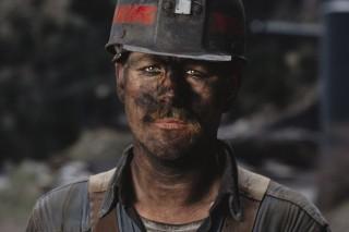 bányászati társkereső oldalak a 45 legjobb sebességkorlátozási kérdés