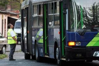 bkv-busz(210x140)(1).jpg (bkv, busz, )