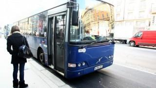 bkv-busz, buszmegálló (bkk, bkv-busz, )