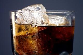 cola (cola, )