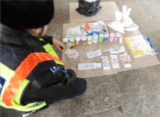 droglabor (droglabor, drog, pusztavacs, )