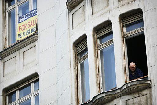 eladó lakás (eladó lakás, lakás, )