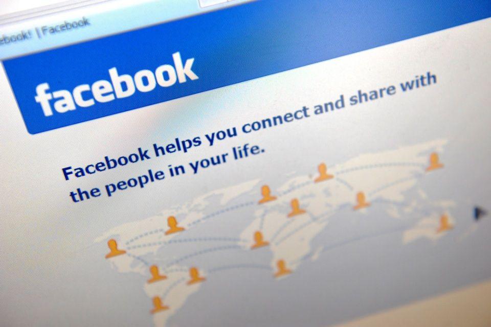 facebook (facebook)