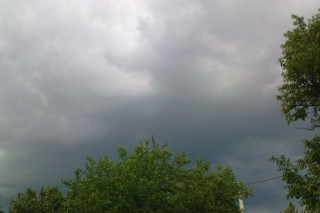 felhők (felhők, )