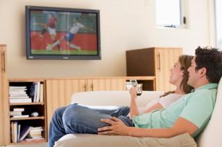 foci-tévében (futball, televízió, )