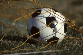 focilabda(1)(960x640).jpg (labda, foci, gól, )