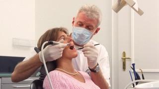 fogorvos(430x286)(1).jpg (fogorvos, fogfájás, )