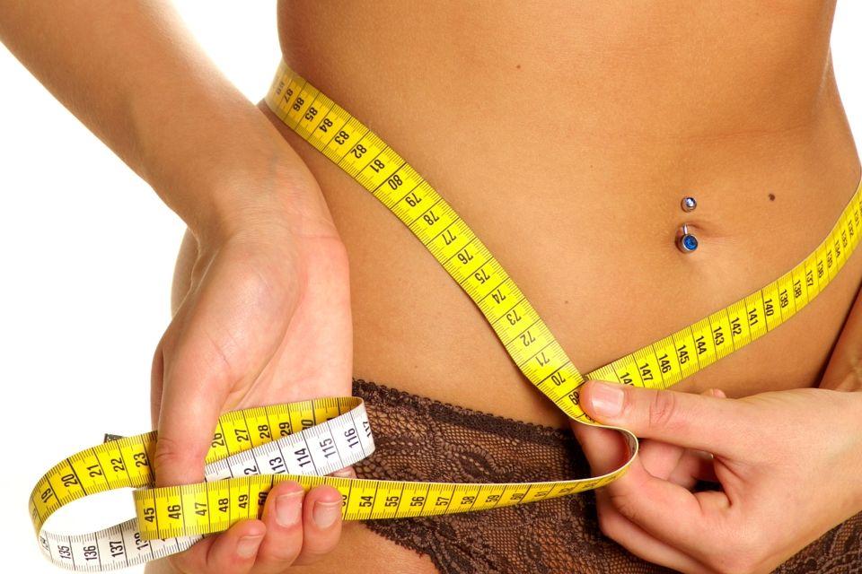 Így fogyhatsz le tavaszig tíz kilót: mintaétrendet és edzéstervet is adunk - Fogyókúra | Femina