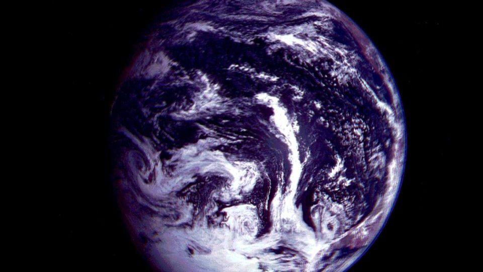 föld bolygó (föld bolygó)