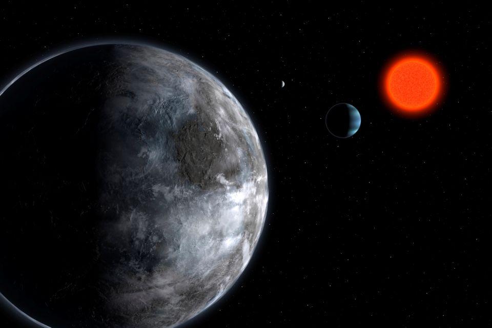 föld-mars (föld, mars, vörös bolygó, )