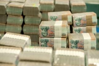 forint(430x286)(2).jpg (pénz, húszezres, forint,)
