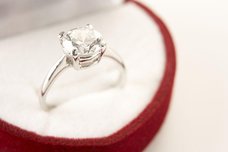 gyűrű (gyűrű)