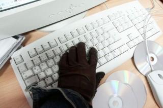 hacker (hacker, )