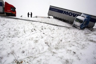 havazas-kamion(960x640)(1).jpg (kamion, havazás, baleset, )