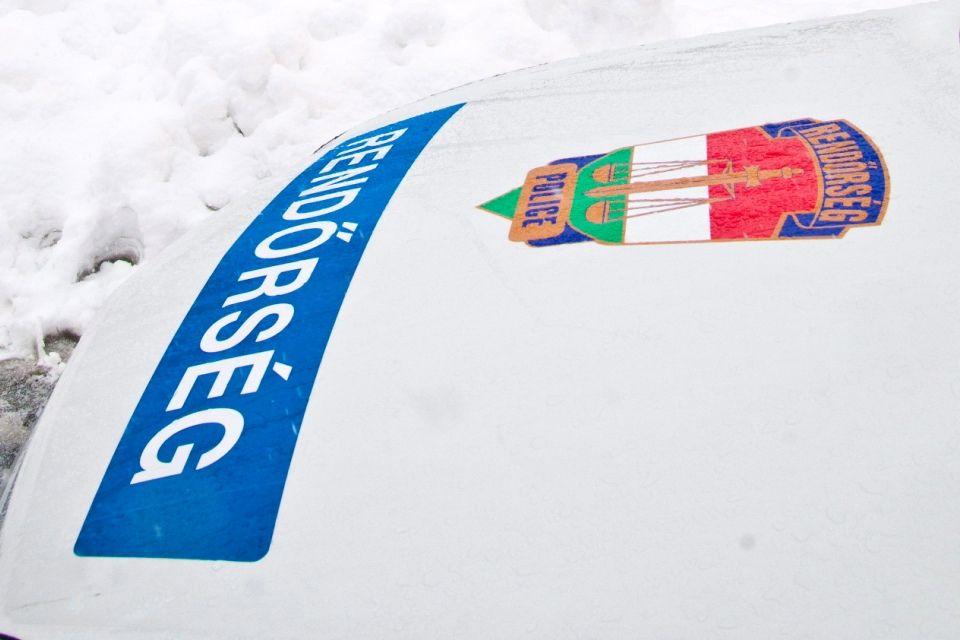 havazas-rendorseg-(430x286)(4).jpg (rendőrautó hóban)