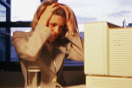 internet problémák (internet, számítógép, )