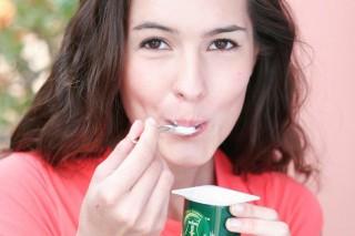 joghurt danone activia (joghurt, )