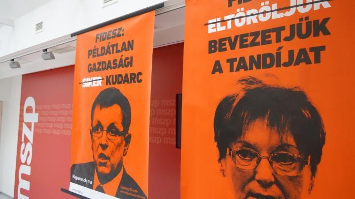 kampány (kampány, )