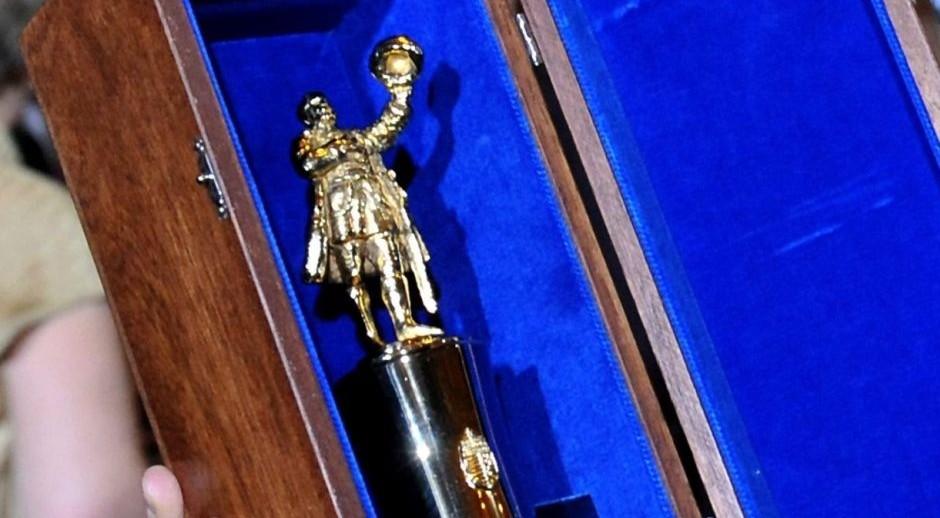 kossuth-díj (kossuth-díj, )
