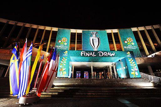 labdarúgó eb 2012 (labdarúgó eb 2012)