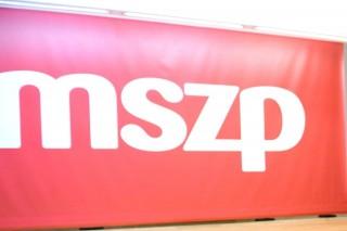 mszp (mszp )