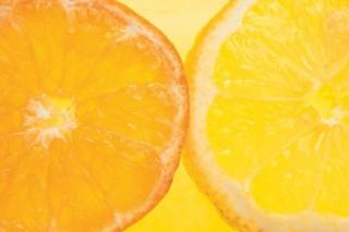 narancs-citrom (citrom, narancs, )