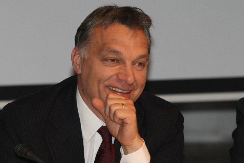 orbán-nevet (orbán viktor)
