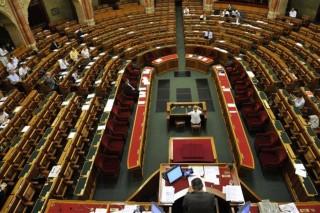 országgyűlés (parlament, )