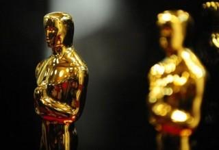 Oscar-díj (oscar-díj)