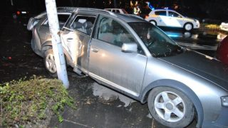 osszetort-kocsik(1)(960x640).jpg (összetört autó, ámokfutó, )