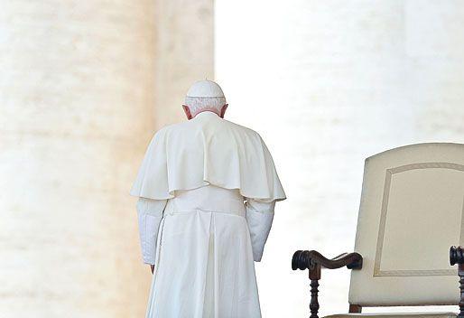 papa(5)(430x286)(1).jpg (pápa)