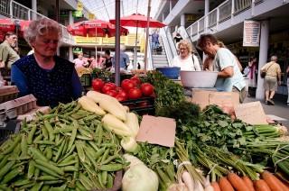 piac (kínaii piac, piac, )